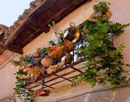 fiesta-tradiciones-enramadas-san-juan-toro-zamora-turismo-castilla-leon