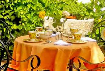 casa-rural-don-diego-casasola-arion-valladolid-toro-turismo-vino-alojamiento