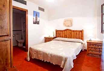 posada-v-centenario-toro-turismo-alojamiento-vino-zamora