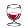 """""""Cata de vino"""""""