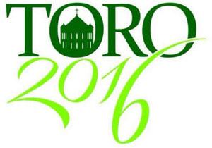 """""""Toro, ciudad candidata a sede de Las Edades del Hombre 2016"""""""