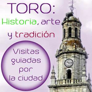 """""""Visitas guiadas en Toro. Zamora turismo. DOToro. Enoturismo"""""""