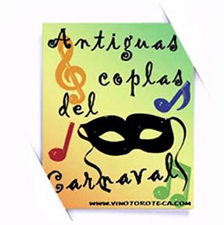 """""""Antiguas coplas del Carnaval de Toro. Fiestas y tradiciones. Zamora. Castilla y Leon"""""""