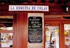 tapear-bares-toro-zamora-esquina-colas