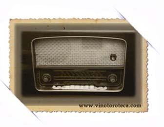 """""""Tardes de domingo y radio. Concursos radiofonicos de antaño. Radio Zamora"""""""