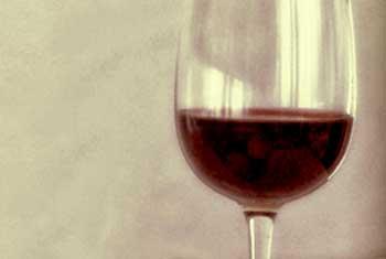 vino-dotoro-tinto-zamora-turismo-enoturismo-bodegas
