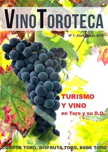 revista-turismo-enoturismo-vino-toro-zamora-castilla-y-leon