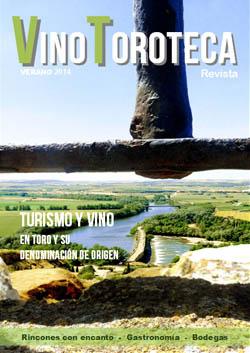 """""""Toro. Turismo. Zamora. Vino DOToro. Viajar. Enoturismo"""""""