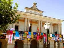 """Calendario de fiestas y romerias en Toro. Zamora. Turismo"""