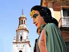 """""""Ferias y fiestas de San Agustín en Toro. Zamora. Turismo. Tradiciones"""""""