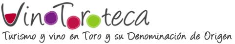 VinoToroteca: Conoce Toro, disfruta Toro, bebe Toro