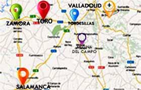 como-llegar-toro-zamora-turismo-castilla-leon