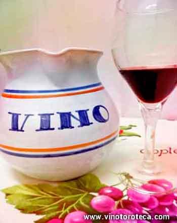 poesia-vino-toro-turismo-vendimia-copa