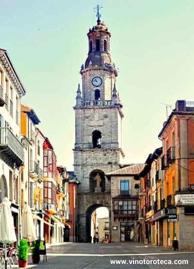 torre-del-reloj-arco-del-reloj-toro-turismo-monumentos-ruta-vino-zamora
