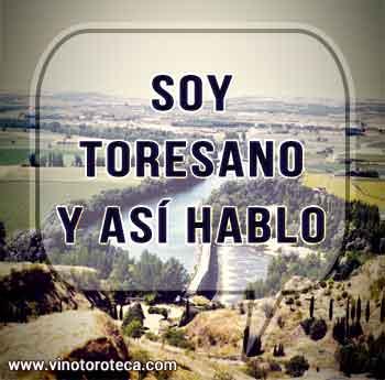 vocabulario-toresano-tradiciones-toro-zamora-turismo