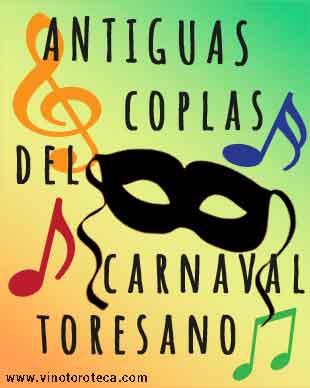 antiguas-coplas-carnaval-toro-zamora-fiestas-tradiciones