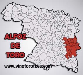 """""""Alfoz de Toro (Zamora)"""""""