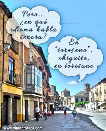 relato-toresano-humor-toro-zamora-turismo