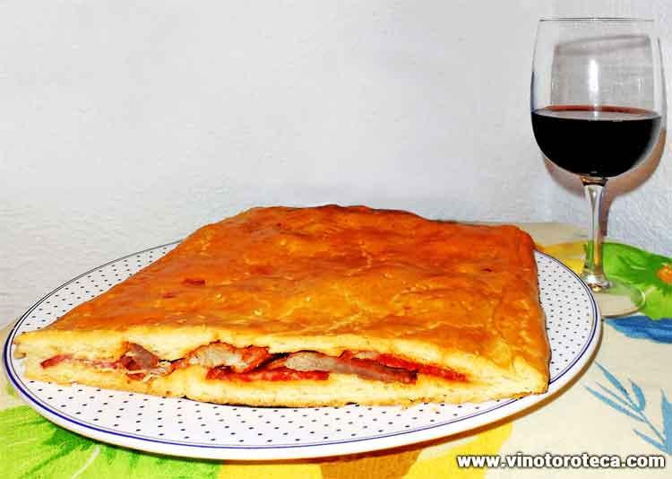 hornazo-gastronomia-salamanca-lunes-de-aguas-tradiciones-vino-toro-turismo