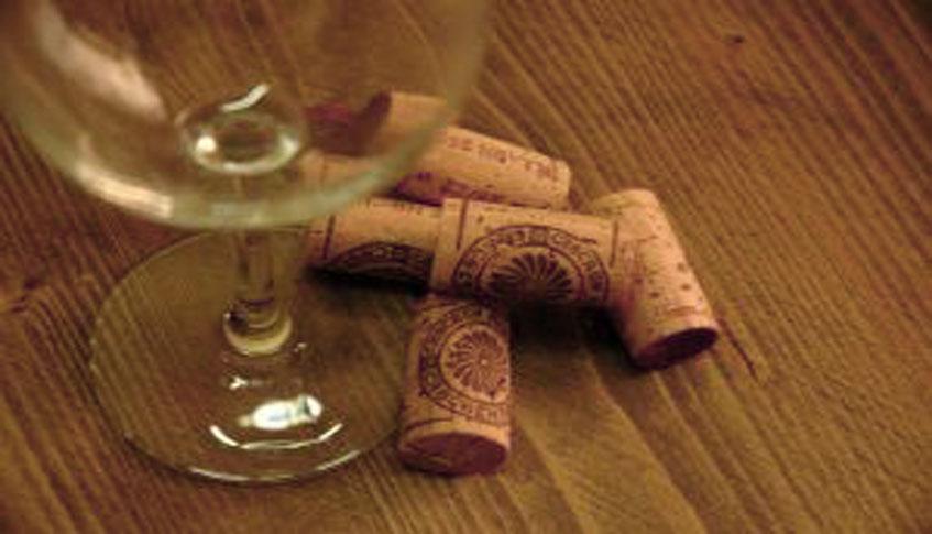 """""""Cursos intensivos de cata de vino"""""""