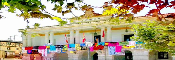 calendario-fiestas-romerias-toro-turismo-zamora