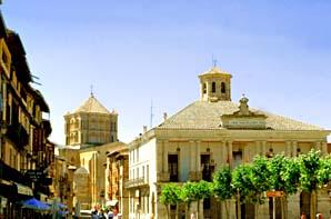 """Turismo cultural en Toro. Zamora"""