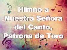 himno-virgen-del-canto-patrona-de-toro-zamora
