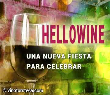humor-fiesta-hellowine-vino-turismo-toro