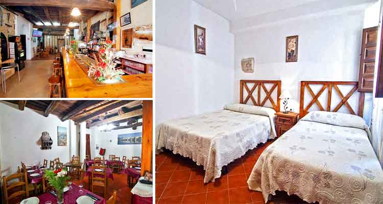 posada-v-centenario-alojamiento-hoteles-toro-turismo-zamora-ruta-vino