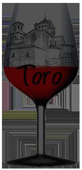 """""""Imagen propiedad de Vinotoroteca.com"""""""