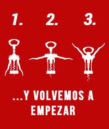 ejercicio-gimnasia-humor-sacacorchos-vino