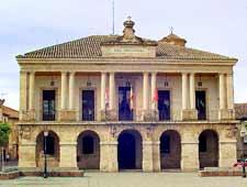 Ayuntamiento-de-Toro