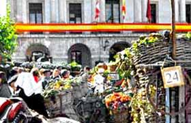 calendario-fiestas-toro-zamora-turismo-castilla-leon