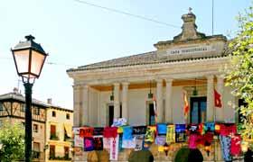 fiestas-y-tradiciones-toro-zamora-turismo-castilla-leon