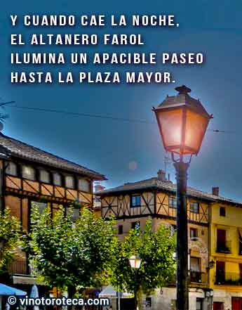 plaza-mayor-toro-zamora-turismo