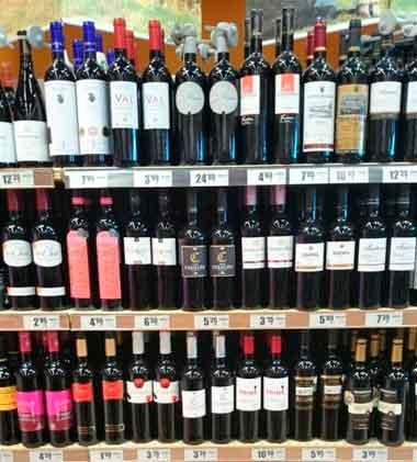 vino-denominacion-origen-toro